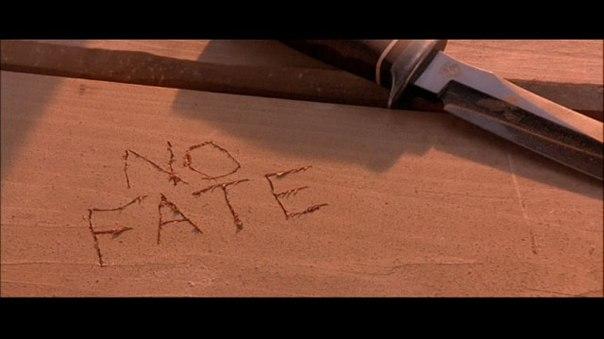 no-fate