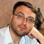 Евгений Олегович Тысенко