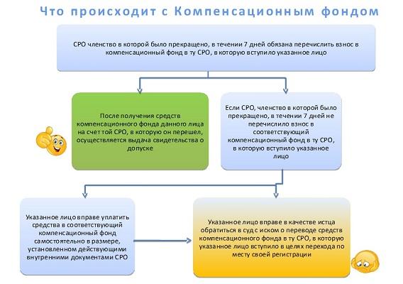 инфографика прядеин